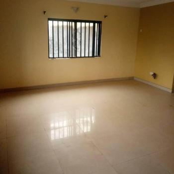 Spacious 5 Bedroom Duplex ( All Round Tiles, Pop, Borehole), Adeniyi Badejo Close, Alagbole Road, Ojodu, Lagos, Detached Duplex for Rent