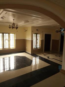Luxurious 5 Bedroom Duplex with a Bq, Prestigious Royal Gardens, Ajiwe, Ajah, Lagos, Detached Duplex for Rent