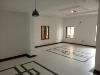 an Exquisitely Finished Seviced 2 Bedroom Flat, Off Aminu Sale, Katampe Extension, Katampe, Abuja, Mini Flat for Rent
