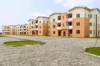 3 Bedrooms Apartment, Orchard Place Estate, Akowonjo, Alimosho, Lagos, Flat for Sale