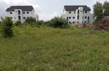C of O Land, Lekki Phase 2, Lekki, Lagos, Residential Land for Sale