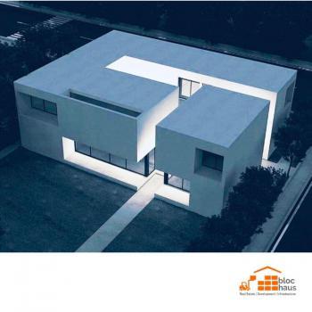 Luxury Home in Serene Environment, Eleko, Ibeju Lekki, Lagos, Mini Flat for Sale