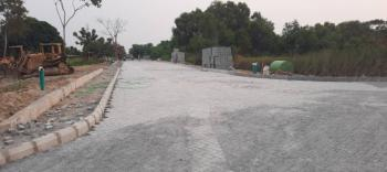 100% Dry Land with ( C of O ), Genesis Estate, Badore, Ajah, Lagos, Residential Land for Sale