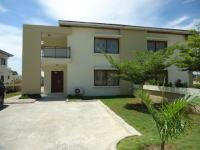 4 Bedroom Fully Serviced Duplex (16 Units), Close to Nicon Town Estate, Ikate Elegushi, Lekki, Lagos, Semi-detached Duplex for Rent