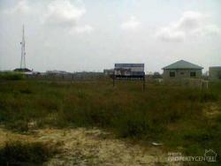 Sweet Promo!!! Affordable Dry Land @ Lekki Villas Estate Phase 2 #1.5m. Buy 5 Get 1 Free. Gazette Approved. Excision File No:kl/7413, Ibeju Lekki, Lagos, Residential Land for Sale