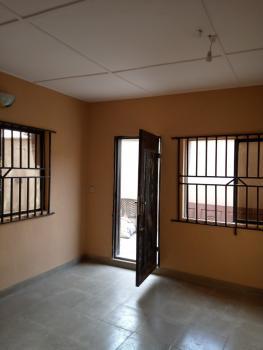 Clean and Nice Miniflat, Ojokoro, Fisher Estate, Adetola Rd, Ijaiye, Lagos, Flat for Rent