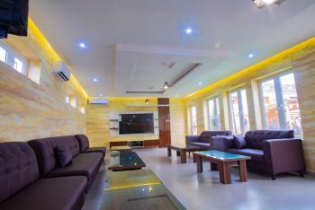 2 Bedroom., Lekki Phase 1, Lekki, Lagos, Flat Short Let