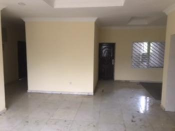 Newly Built 3 Bedroom Flat with a Bq in a Serene Environment, Cbn Quarters, Karu, Abuja, Mini Flat for Rent