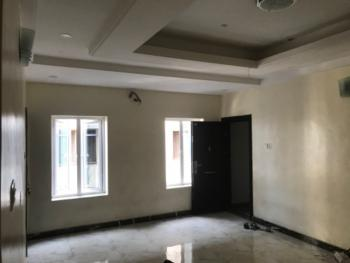 Luxury 3 Bedroom Serviced Office Space, Sabo, Yaba, Lagos, Office Space for Rent