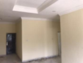 2 Bedroom Flat in a Serene Environment, Cbn Road, Karu, Abuja, Flat for Rent