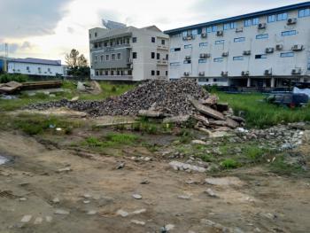 Commercial Plot of Land, Vgc, Lekki, Lagos, Commercial Land for Sale