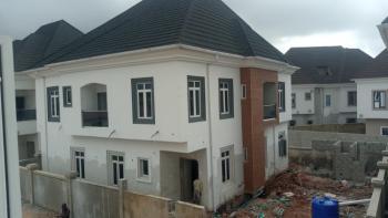 Tastefully Finished 5 Bedroom Detached House, Magodo Phase 2, Gra Phase 2, Magodo, Lagos, Detached Duplex for Sale