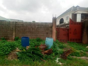 Military Post Service Housing Scheme Estate, Eleyele Road,, Eleyele, Ibadan, Oyo, Residential Land for Sale