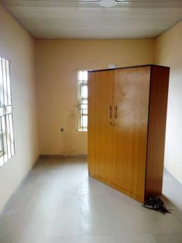 2 Bedroom Flat Newly Built Pop, Elepe Royal Estate, Aga, Ebute, Ikorodu, Lagos, Flat for Rent