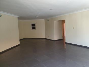 a Unit of 3 Bedroom Upper Floor Flat in a Medium Rise Apartment Block, Oniru, Victoria Island (vi), Lagos, Flat for Rent