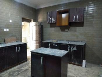 Brand New Luxury 3 Bedrooms Apartment with Excellent Finishing, Ikate Elegushi, Lekki, Lagos, Flat for Rent