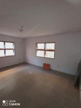Lovely and Ok One Bedroom Min Flat, Omotola Olabisi at, Victoria Island Extension, Victoria Island (vi), Lagos, Mini Flat for Rent