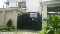 4 Bedroom Semi Detached Duplex, Ikeja Gra, Ikeja, Lagos, 4 Bedroom Semi-detached Duplex For Rent