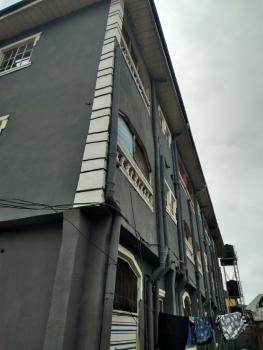 Luxury and Executive 39 Rooms Hostel, The Back Fence of Federal University of Technology Owerri, Owerri West, Imo, Hostel for Sale