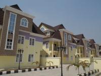 Tastefully Finished 8 Units of 5 Bedrooms Fully Detached Duplex, Oniru Estate, Oniru, Victoria Island (vi), Lagos, Detached Duplex for Sale