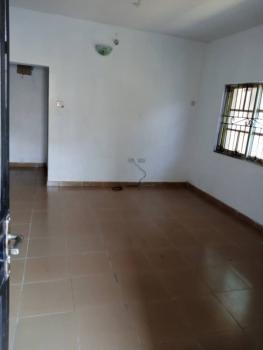 Standard Executive 3 Bedroom Apartment Available, Abule Ijesha, Yaba, Lagos, Flat for Rent