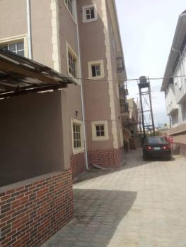 Mini Flat, Thomas Estate, Ajiwe, Ajah, Lagos, Mini Flat for Rent