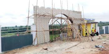 Land Near Major Developments., Epe, Lagos, Mixed-use Land for Sale