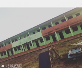 Secondary School, Felele, Lokoja, Kogi, School for Sale
