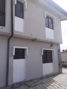 3 Bedroom Flat, Reservation Estate Beside Salvation Estate Owode Addo Langbasa Rd, Ado, Ajah, Lagos, Flat for Rent