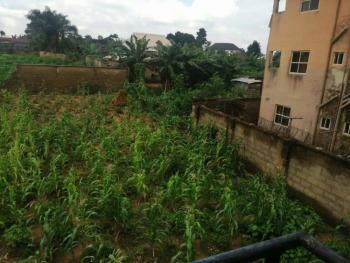 2 Plots of Land, Federal College of Agric Umudike., Umuahia, Abia, Commercial Land for Sale