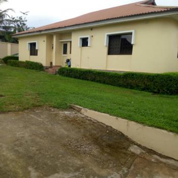 Detached Bungalow, Oluyole Sharp Corner, Ibadan, Oyo, Detached Bungalow for Sale