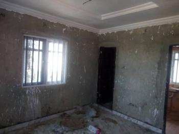 Newly Built Room and Parlour Is Available, Room and Parlour Is Available at Gbojia Shapati, Bogije, Ibeju Lekki, Lagos, Mini Flat for Rent