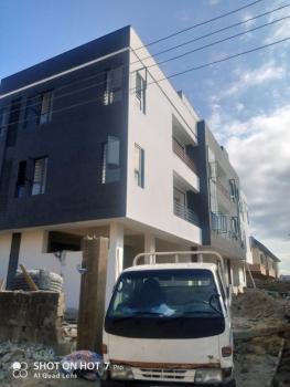 Brand New Luxury 2 Bedroom Apartment, Ikota Villa Estate, Ikota, Lekki, Lagos, Flat / Apartment for Sale