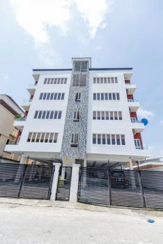 Premium 3 Bedroom Apartment, Old Ikoyi, Ikoyi, Lagos, Flat for Sale