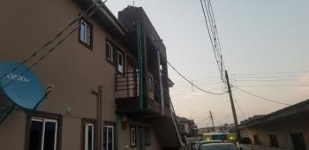 Luxury 2 Bedroom Flat with All Rooms Ensuite, Oniru Estate Off Palace Road, Oniru, Victoria Island (vi), Lagos, Semi-detached Bungalow for Rent