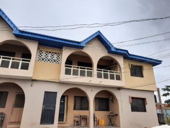 3 Bedroom Flats, Abeokuta North, Ogun, Flat for Rent