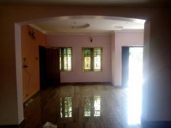 2 Bedroom Flat, Ibara Housing Estate, Abeokuta South, Ogun, Flat for Rent