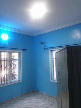 Standard Newly Built 2 Bedroom Flat, Off Peace Estate, Aguda, Surulere, Lagos, House for Rent