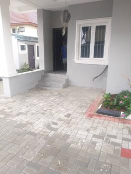 Brand New and Tastefully Finished 6 Nos 3 Bedroom Terrace Duplex, Medina Estate/ Aturanse Estate, Medina, Gbagada, Lagos, Terraced Duplex for Rent