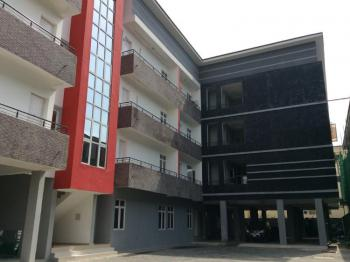 Luxury 3 Bedrooms Fully Furnished Apartment with Boys Quarter, Oniru, Victoria Island (vi), Lagos, Flat for Sale
