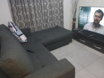 Mini Flat in an Estate, Therra Annex Ogidan, Sangotedo, Ajah, Lagos, Mini Flat Short Let