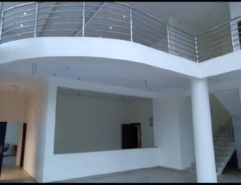 Newly Built, Stately Plaza, Lekki Epe Express Way, Eti Osa, Sangotedo, Ajah, Lagos, Plaza / Complex / Mall for Rent