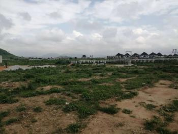 Hectares of Land, Airport Road Gude, Apo, Abuja, Land for Sale