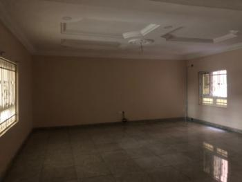 Luxury 3 Bedroom with Bq, Guzape District, Abuja, Flat for Rent
