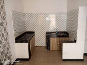 2 Bedroom Maisonette, Bakare Estate, Agungi, Lekki, Lagos, Flat for Rent