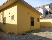 to Let - Studio Apartment in Lekki, Lekki Phase 1, Lekki, Lagos, Self Contained (studio) Flat for Rent