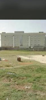 4684 Sqm of Land, Oniru, Victoria Island (vi), Lagos, Residential Land Joint Venture