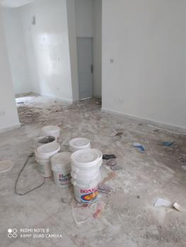 2 Bedroom Apartment, Chevron Drive, Idado, Lekki, Lagos, Terraced Duplex for Rent