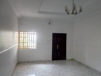 a Cool 3 Bedrooms Flat for Families., Close to Ncdc and Gtbank, Jabi, Abuja, Flat for Rent