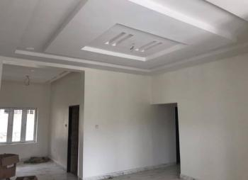 Luxury 3 Bedroom Flat with Bq, Pp Estate, Asokoro District, Abuja, Block of Flats for Sale